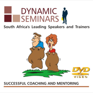Coaching Training - Dynamic Seminars