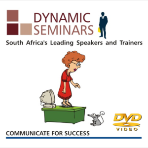 Communication - Dynamic Seminars