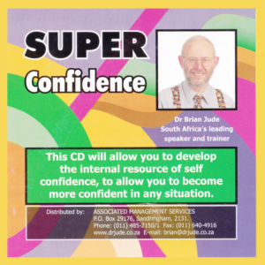 SuperConfidence_Cover