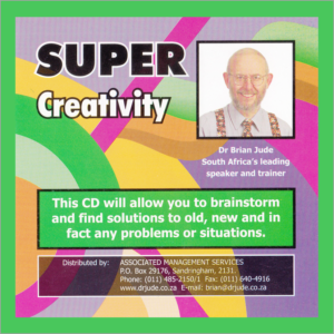 SuperCreativity_Cover