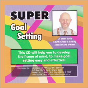 SuperGoalSetting_Cover