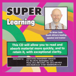 SuperLearning_Cover