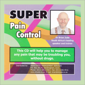 SuperPainControl_Cover