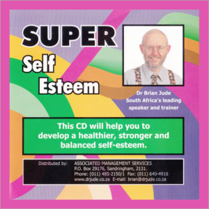 SuperSelfEsteem_Cover