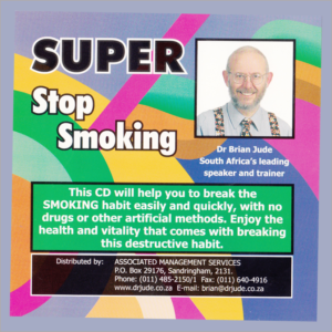 SuperStopSmoking_Cover