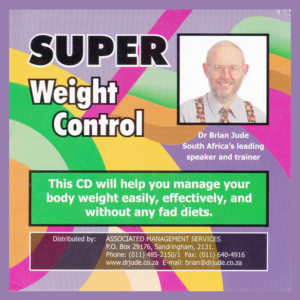 SuperWeight_Cover