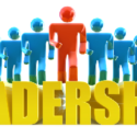 Benefits of Leadership Training