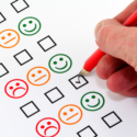 8 Ideas To Improve Customer Satisfaction