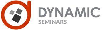 Dynamic Seminars